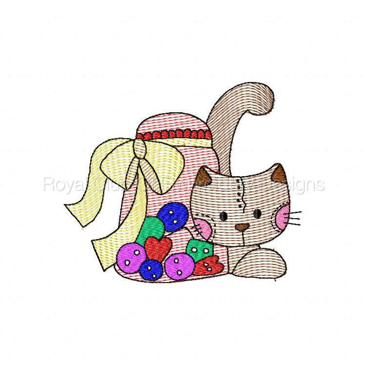 patchysewingkitty_05.jpg