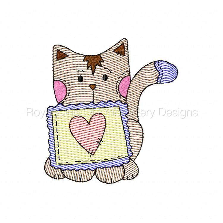 patchysewingkitty_08.jpg