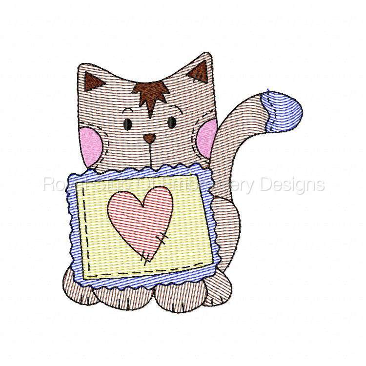 patchysewingkitty_09.jpg