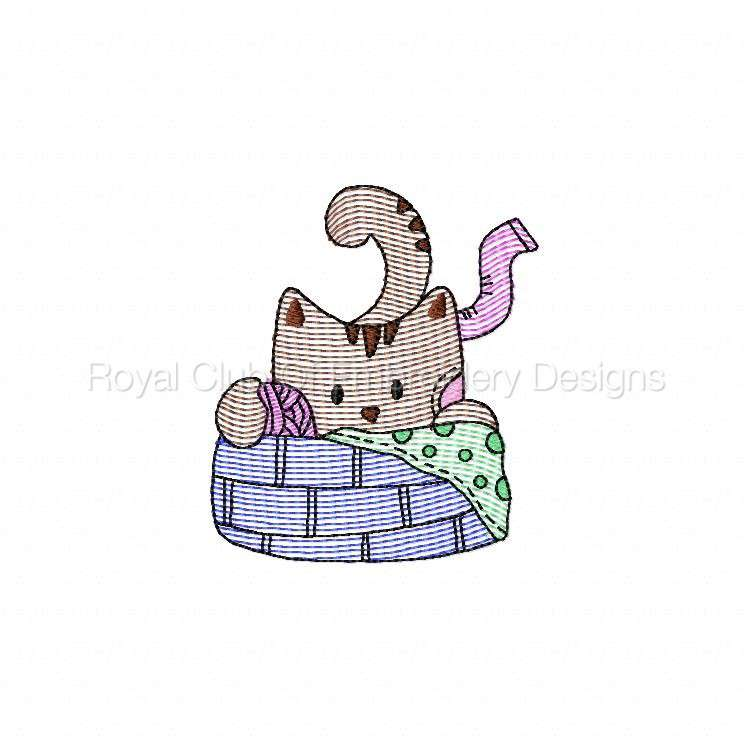 patchysewingkitty_19.jpg