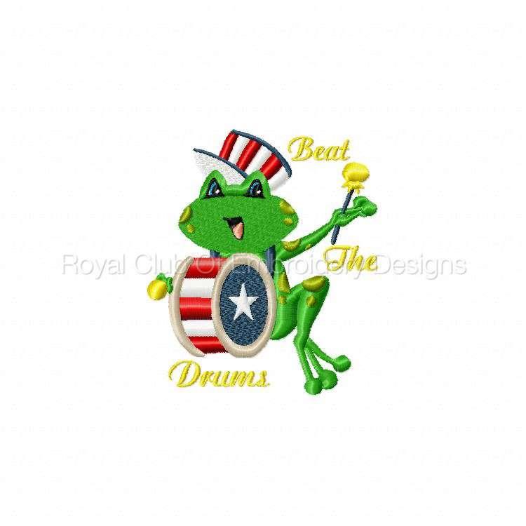 patrioticfroggie_05.jpg