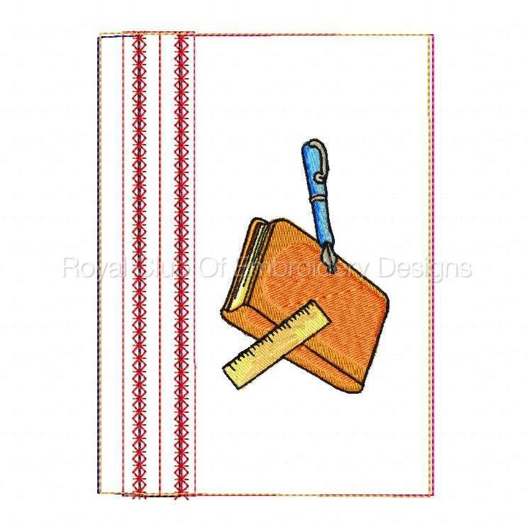 pencilcases_01.jpg
