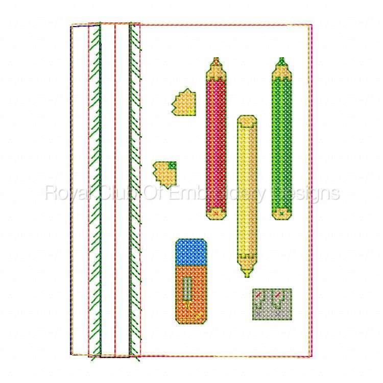 pencilcases_07.jpg