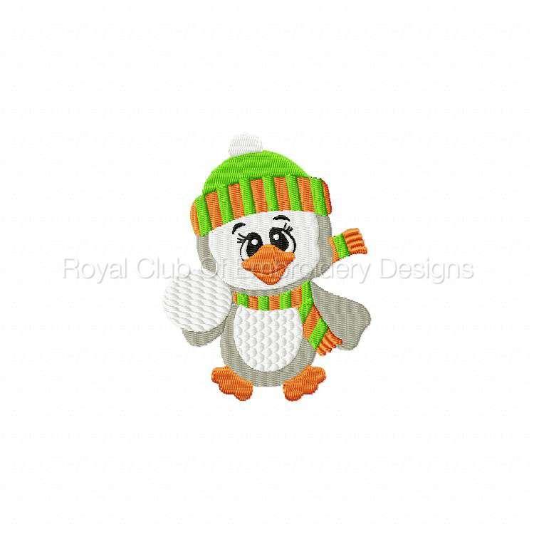 penguinsnowfun_01.jpg