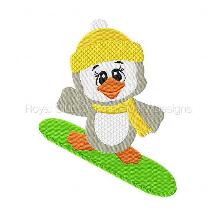 penguinsnowfun_04.jpg