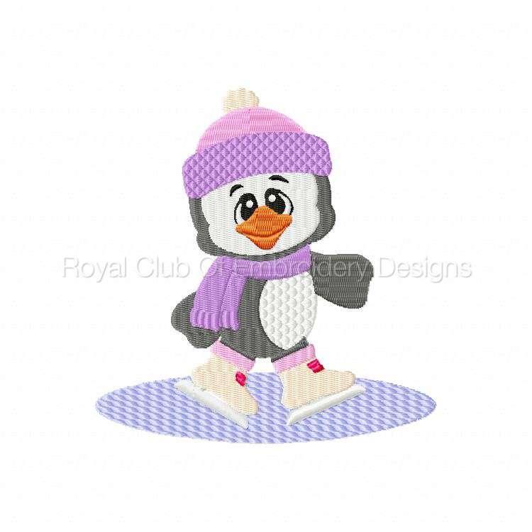 penguinsnowfun_10.jpg