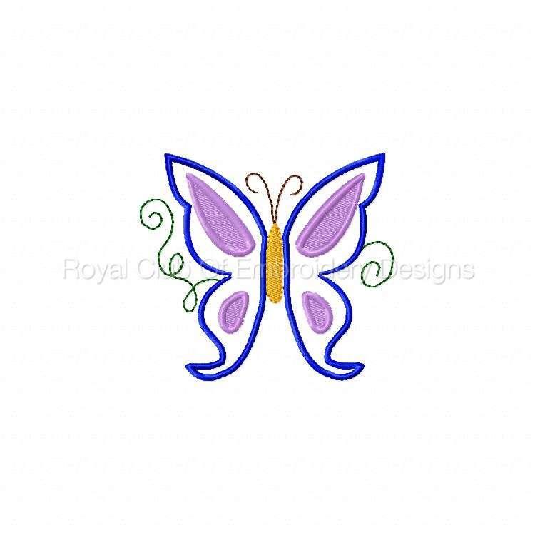 pfbutterflies_01.jpg