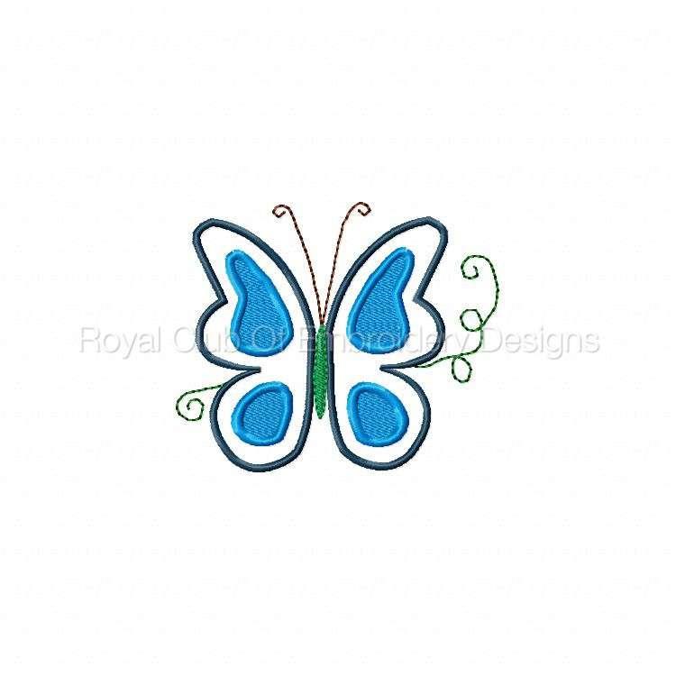 pfbutterflies_03.jpg