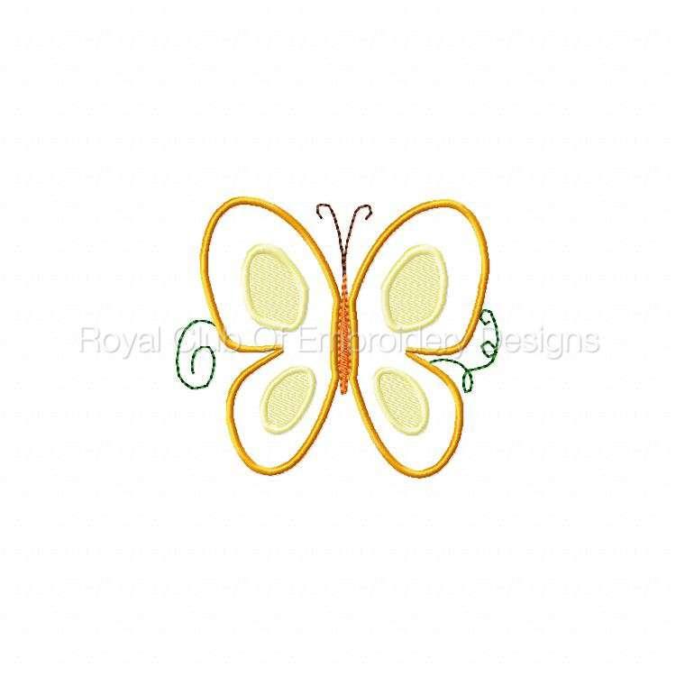 pfbutterflies_04.jpg