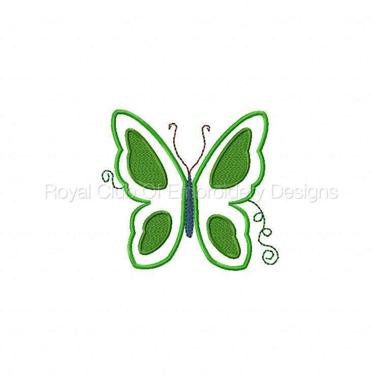 pfbutterflies_05.jpg