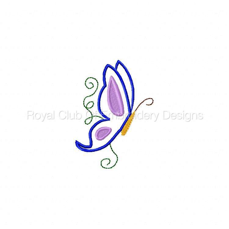 pfbutterflies_06.jpg