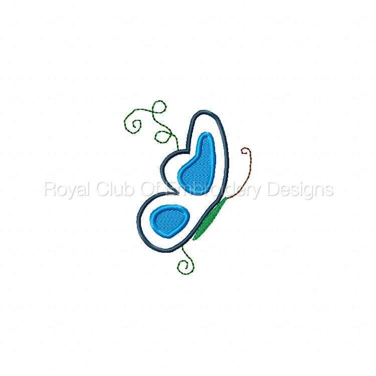 pfbutterflies_08.jpg