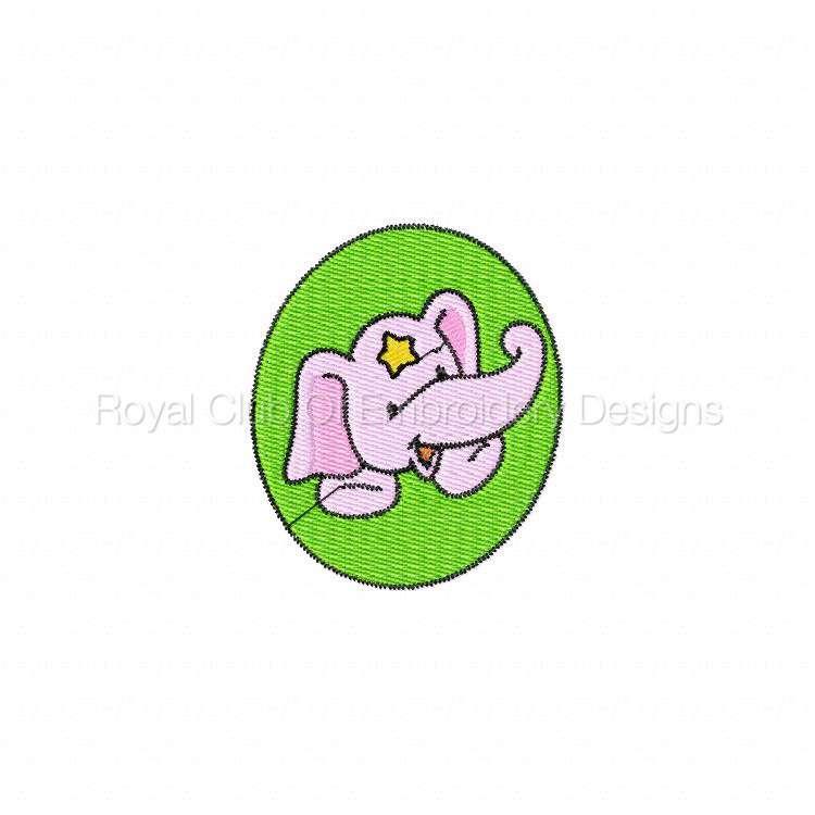 pinkelephantnumbers_01.jpg