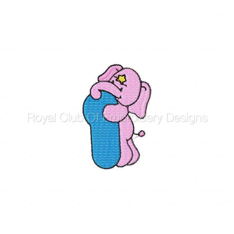 pinkelephantnumbers_02.jpg