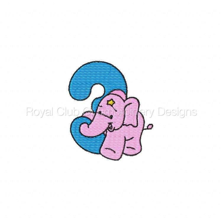 pinkelephantnumbers_04.jpg