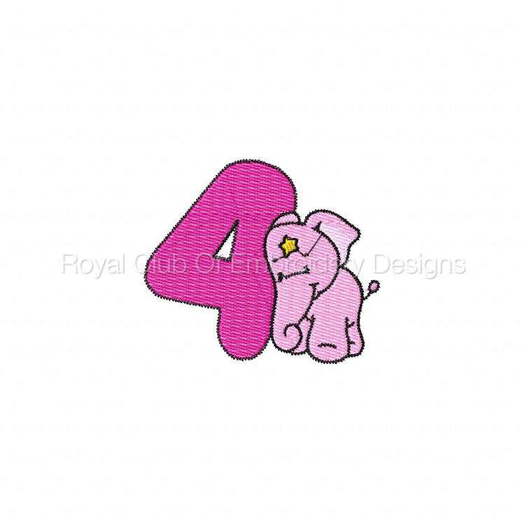 pinkelephantnumbers_05.jpg