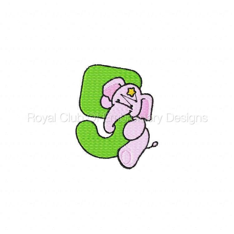 pinkelephantnumbers_06.jpg