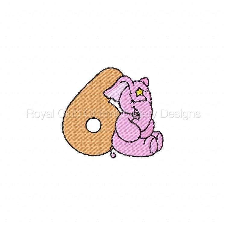 pinkelephantnumbers_07.jpg