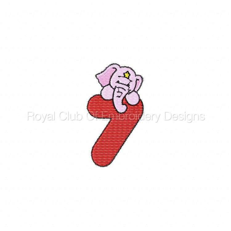 pinkelephantnumbers_08.jpg