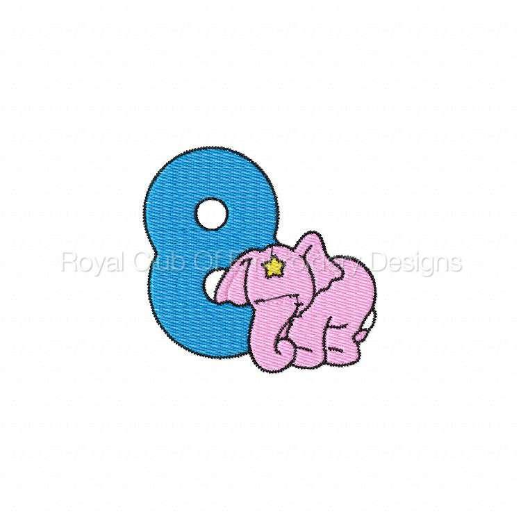 pinkelephantnumbers_09.jpg