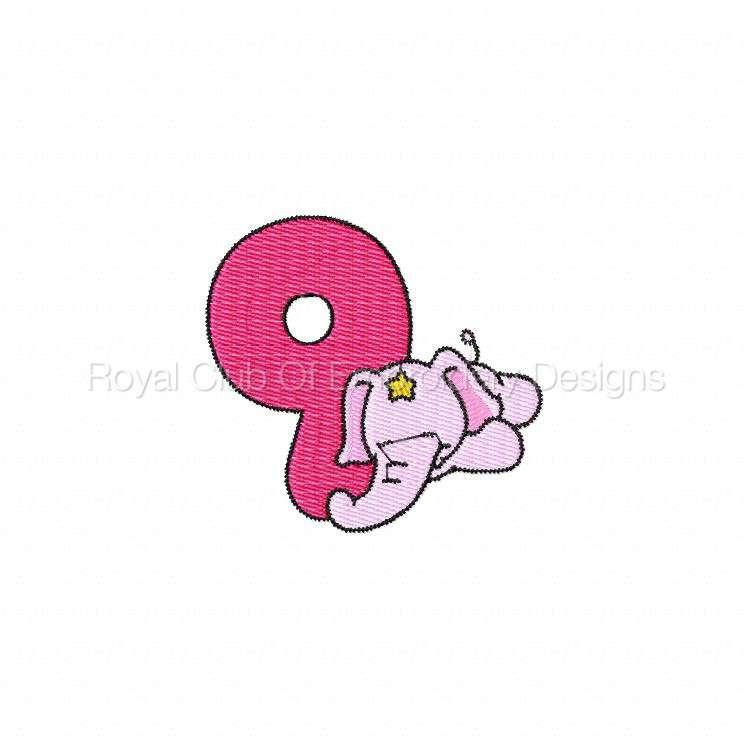 pinkelephantnumbers_10.jpg