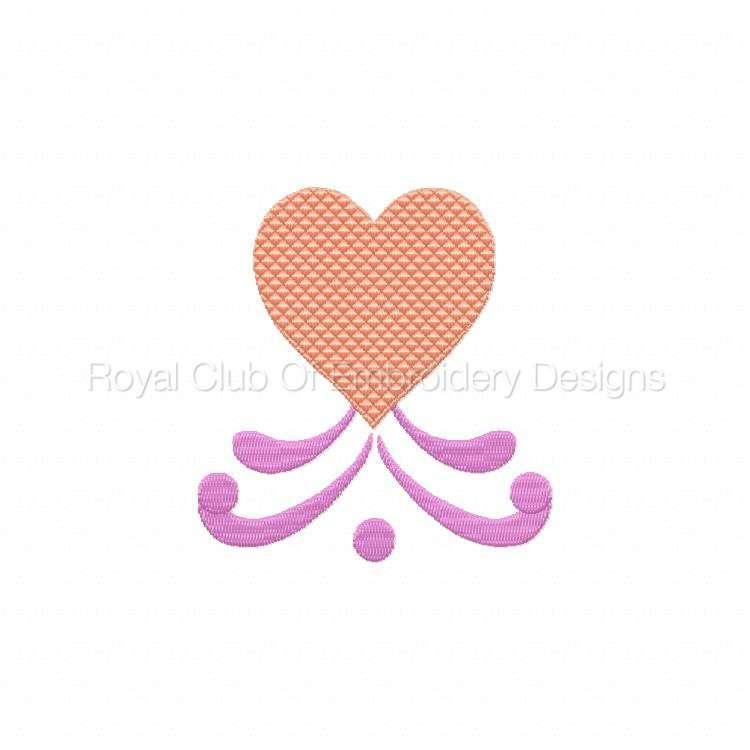 pinkhearts_1.jpg