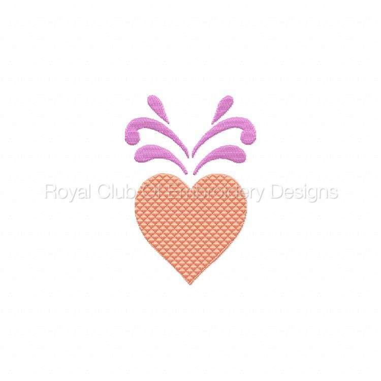 pinkhearts_2.jpg