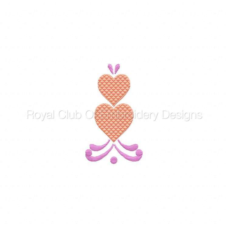 pinkhearts_3.jpg