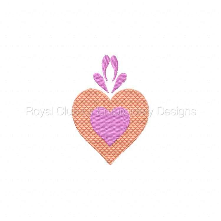pinkhearts_5.jpg