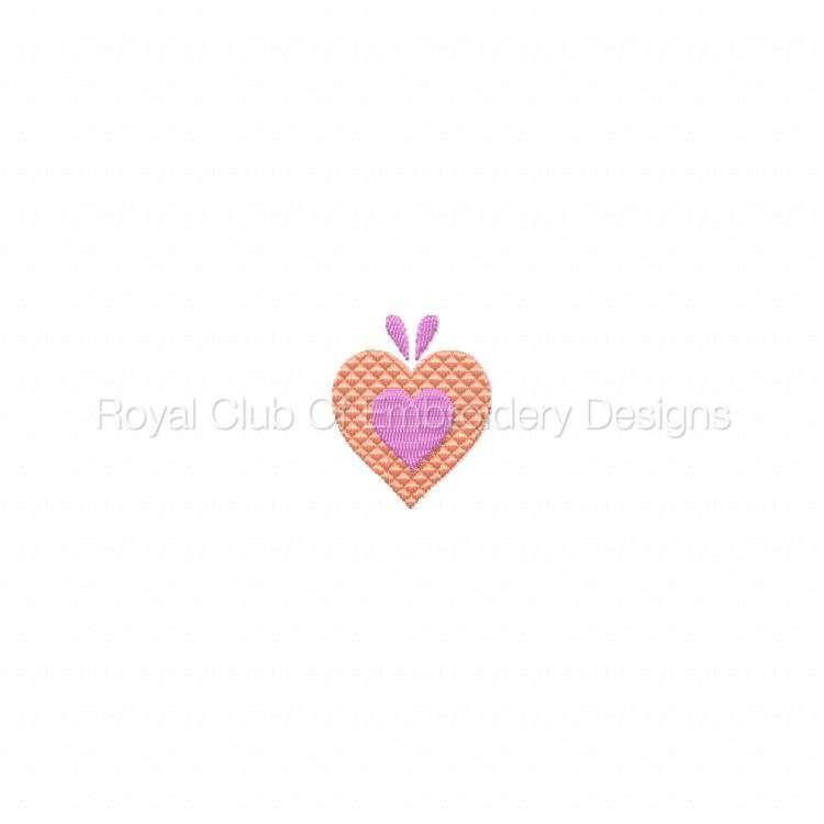 pinkhearts_6.jpg