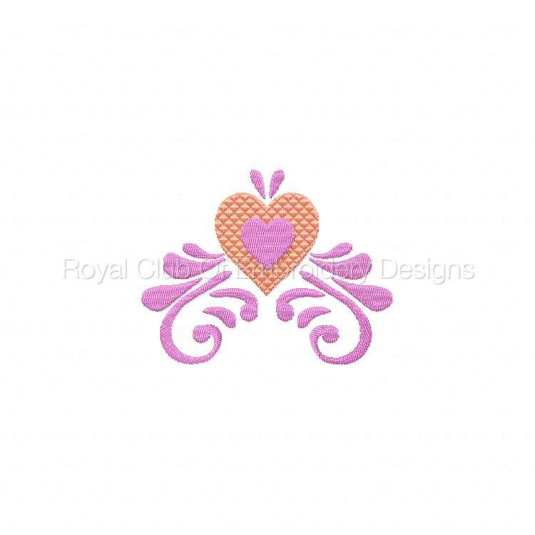 pinkhearts_8.jpg