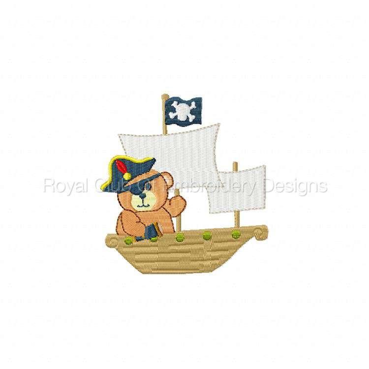 piratebear_01.jpg