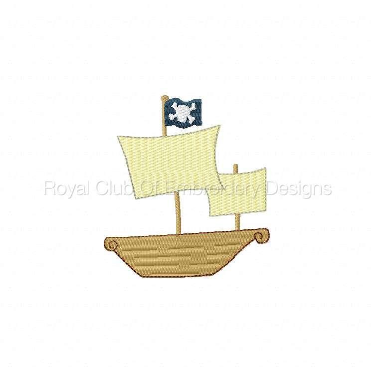 piratebear_03.jpg