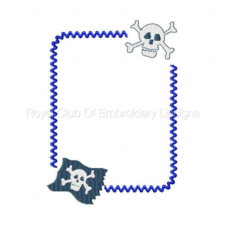 piratebear_04.jpg