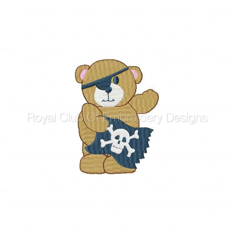 piratebear_08.jpg