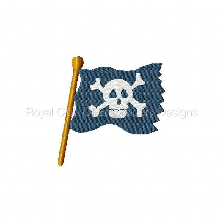 piratebear_09.jpg