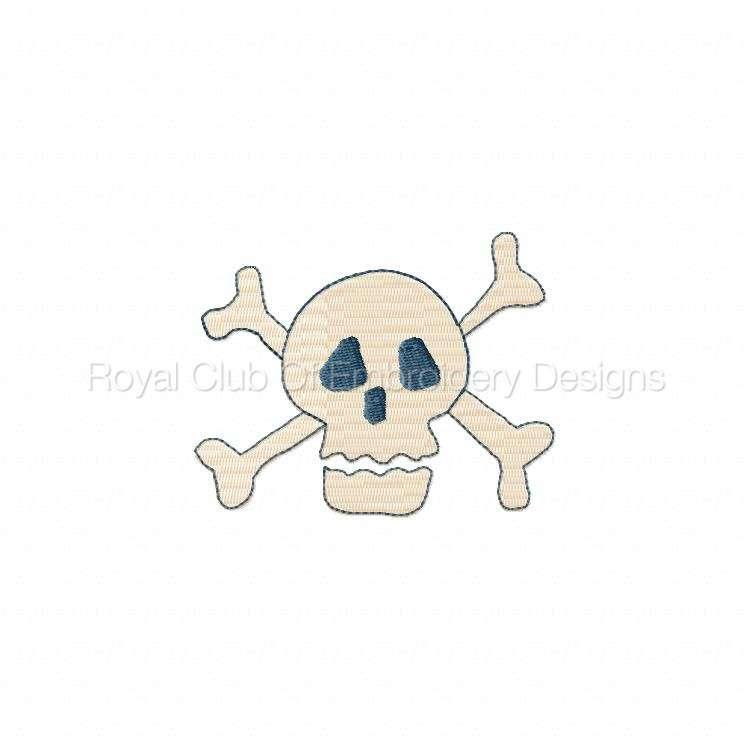 piratebear_10.jpg