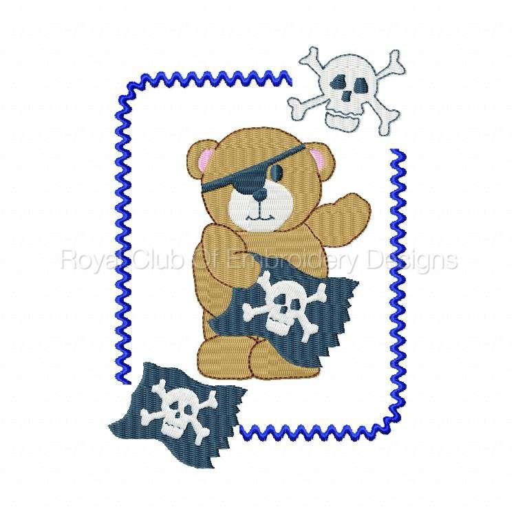piratebear_16.jpg