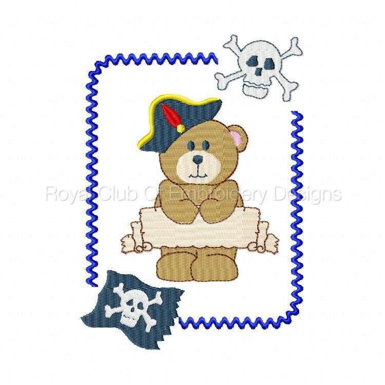 piratebear_18.jpg