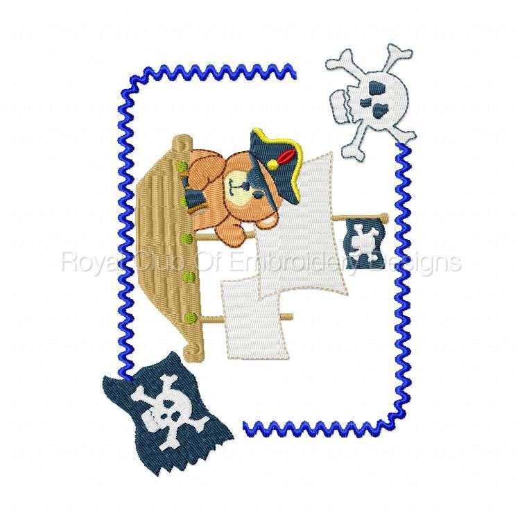 piratebear_19.jpg
