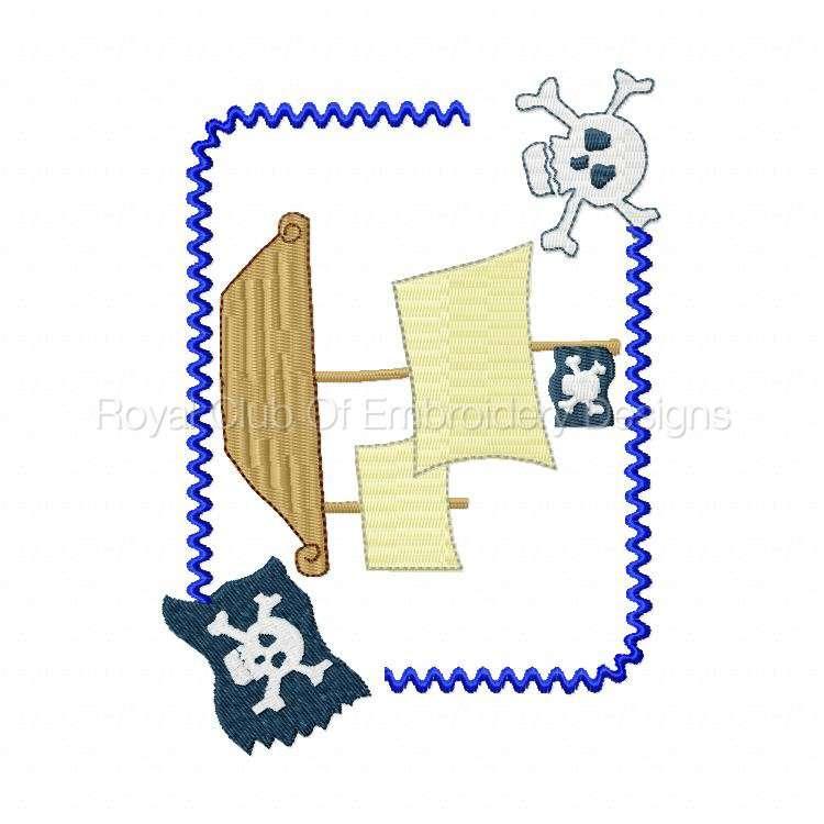piratebear_20.jpg