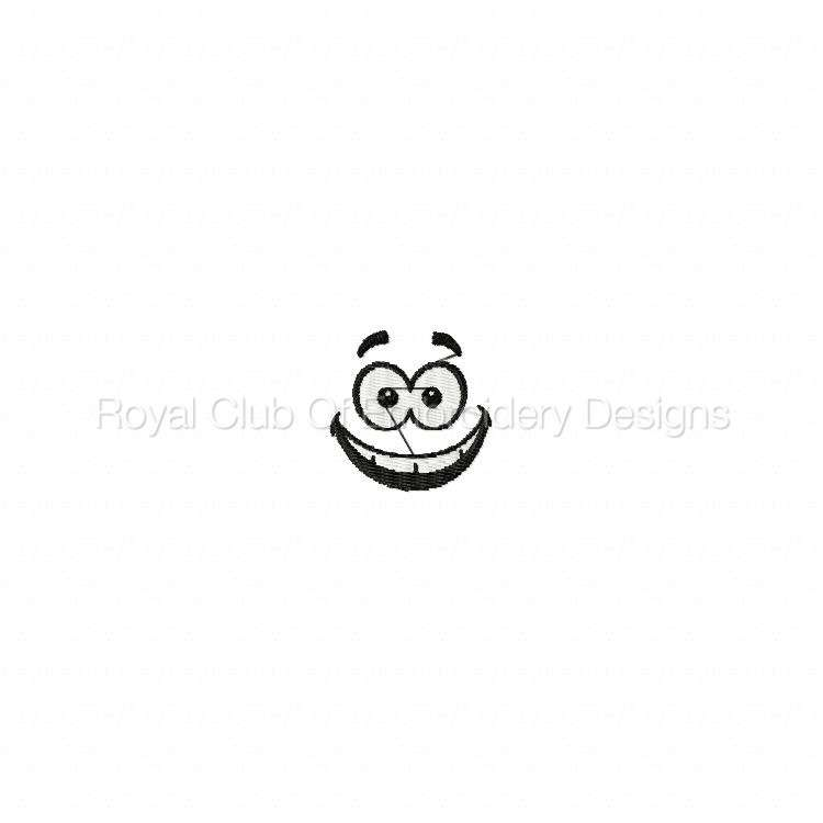 pockethappyface_6.jpg