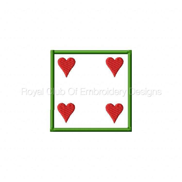 pokercoaster_1.jpg