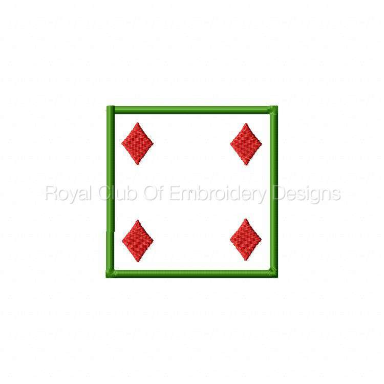 pokercoaster_3.jpg