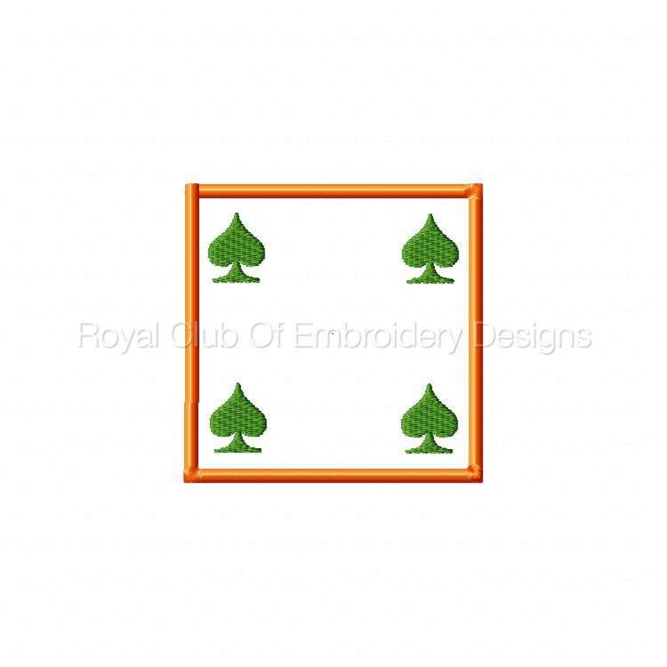 pokercoaster_4.jpg