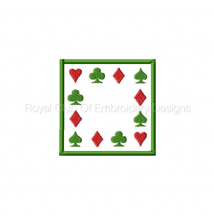pokercoaster_5.jpg