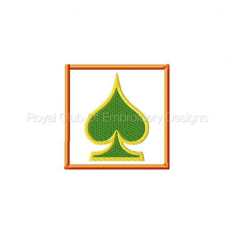 pokercoaster_9.jpg