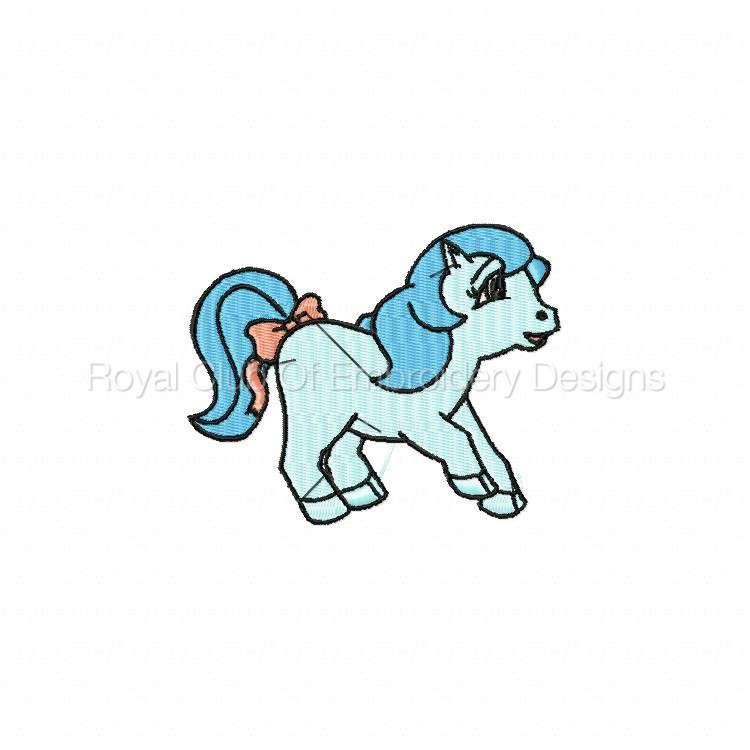 ponies_02.jpg