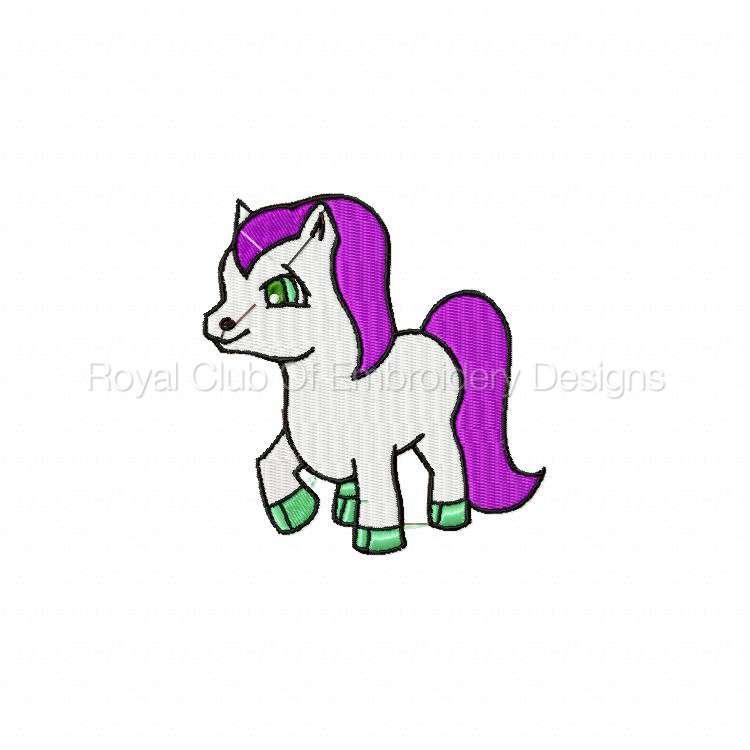 ponies_03.jpg
