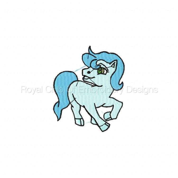 ponies_04.jpg
